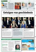 LEVE DE KONING - Metro - Page 4