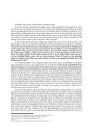 PDF: Brief van de prelaat (januari 2013)