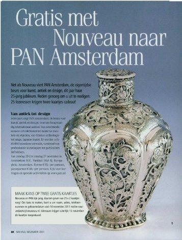 2011-11-17-18-0-16_20111130 Nouveau.pdf