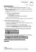 So.2009 - Lo-Net 2 - Page 2