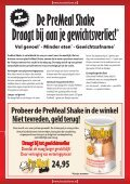 afweersysteem - DIGI-magazine - Page 3