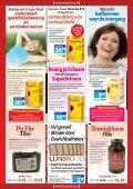 afweersysteem - DIGI-magazine - Page 7