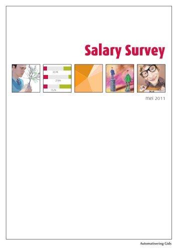mei 2011 - DIGI-magazine
