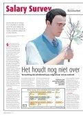 mei 2011 - DIGI-magazine - Page 3