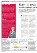 mei 2011 - DIGI-magazine - Page 7