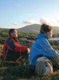 Ierland het wandelparadijs van Europa - DIGI-magazine - Page 2