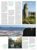 Ierland het wandelparadijs van Europa - DIGI-magazine - Page 5