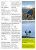Ierland het wandelparadijs van Europa - DIGI-magazine - Page 7