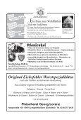 Original Eichsfelder Wurstspezialitäten - Mecke Druck und Verlag - Seite 2