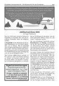 Original Eichsfelder Wurstspezialitäten - Mecke Druck und Verlag - Seite 3