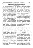 Original Eichsfelder Wurstspezialitäten - Mecke Druck und Verlag - Seite 4