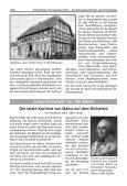 Original Eichsfelder Wurstspezialitäten - Mecke Druck und Verlag - Seite 6