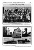 Original Eichsfelder Wurstspezialitäten - Mecke Druck und Verlag - Seite 7