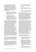 Mesures d'incitation (Article 11) : élaboration des ... - IUCN - Page 2