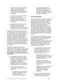 Mesures d'incitation (Article 11) : élaboration des ... - IUCN - Page 3