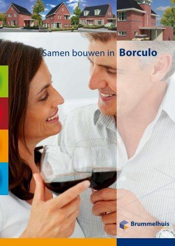 Samen bouwen in Borculo - Accept-it CMS