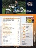 individuele motorreizen - Accept-it CMS - Page 3