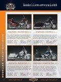 individuele motorreizen - Accept-it CMS - Page 4