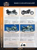 individuele motorreizen - Accept-it CMS - Page 6