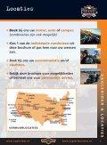 individuele motorreizen - Accept-it CMS - Page 7