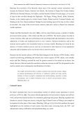 Blacking - PNG trip and UNESCO report By DENIS CROWDY ... - Page 2