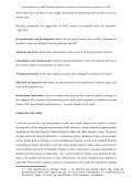 Blacking - PNG trip and UNESCO report By DENIS CROWDY ... - Page 5