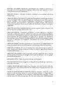 Estratégia Integrada Para a Melhoria do Sistema de ... - Unesco - Page 5