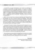 Boas Práticas Serviço Público - Marca do Governo Federal para ... - Page 6
