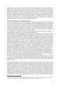 de Hert-Paul.pdf - Unesco - Page 2