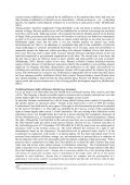 de Hert-Paul.pdf - Unesco - Page 5