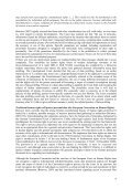 de Hert-Paul.pdf - Unesco - Page 6