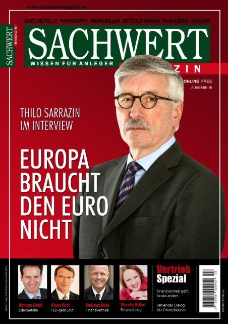 Sachwert Magazin online Nr 16.pdf