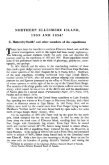 NORTHERN ELLESMERE ISLAND, 1953 AND 1954 - Page 2