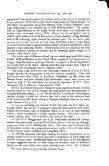 NORTHERN ELLESMERE ISLAND, 1953 AND 1954 - Page 4
