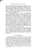 NORTHERN ELLESMERE ISLAND, 1953 AND 1954 - Page 5