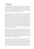 Fördelar och nackdelar med tidig hemgång - Theseus - Page 6