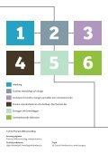 Strategier och brandväggar i karriärsavancemang. - Luleå University ... - Page 3