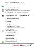 Strategier och brandväggar i karriärsavancemang. - Luleå University ... - Page 5