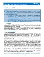 Download PDF (345.19 KB) - ReliefWeb