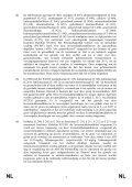 12854/10 rl DG I RAAD VAN DE EUROPESE UNIE Brussel, 6 ... - Page 4