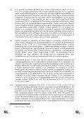 12854/10 rl DG I RAAD VAN DE EUROPESE UNIE Brussel, 6 ... - Page 5