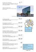 2010/1 - Sveriges Stenindustriförbund - Page 3