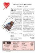 2010/1 - Sveriges Stenindustriförbund - Page 4
