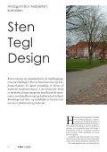 2010/1 - Sveriges Stenindustriförbund - Page 6