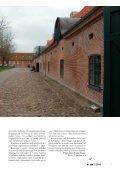 2010/1 - Sveriges Stenindustriförbund - Page 7