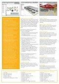 Autodesk® Factory Design Suite Flexibiliteten att vara innovativ och ... - Page 3