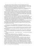 Kr och galen - iFokus - Page 2