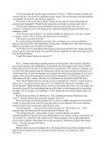 Kr och galen - iFokus - Page 3