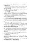 Kr och galen - iFokus - Page 4
