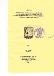 Download (436Kb) - Repository Universitas Andalas